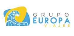 grupo-europa