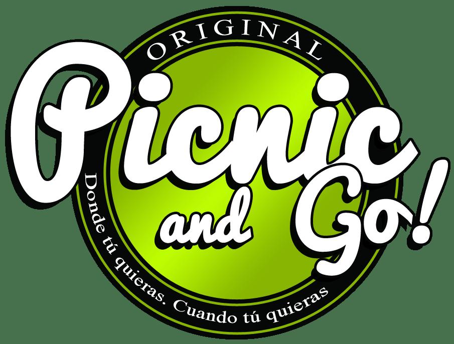 picnictogo-logo-GREEN