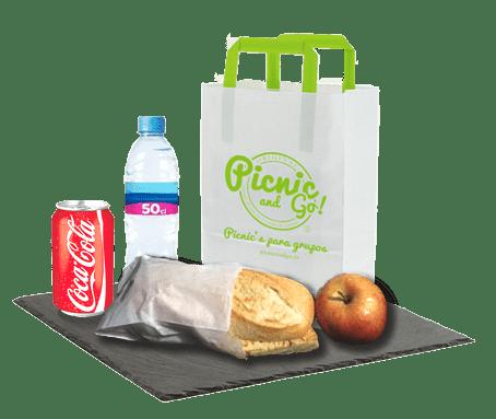 picnic-1-bocata-refresco-pi-1