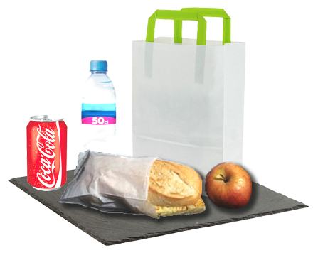 picnic-1-bocata-refresco-si