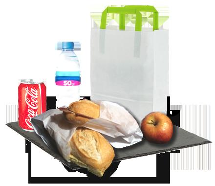picnic-2-agua-refresconolog